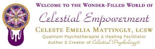 Celeste E. Mattingly